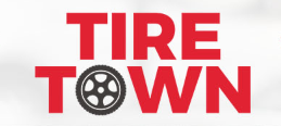 Tire Town of Benton: The Good Tire People!